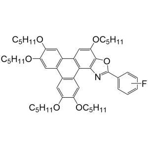 Fluorescent Compounds - Fluorine Series